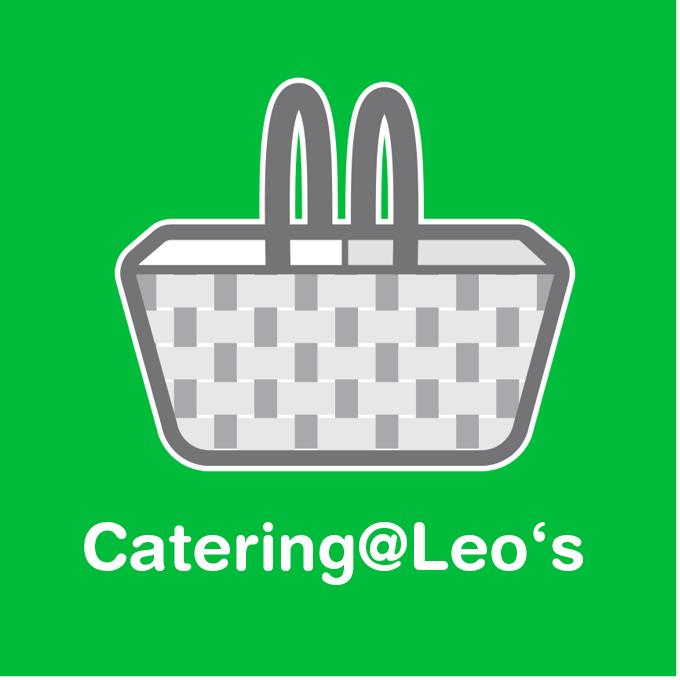 Catering@Leos