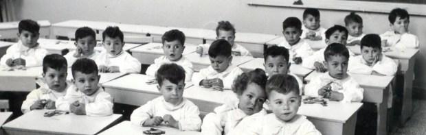 cropped-1x-8-5-1959-aula-dasilo-1.jpg