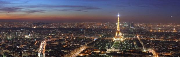 cropped-Parigi-di-notte.jpg