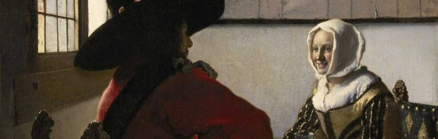 cropped-Vermeer_De_Soldaat_en_het_Lachende_MeisjetZ.jpg