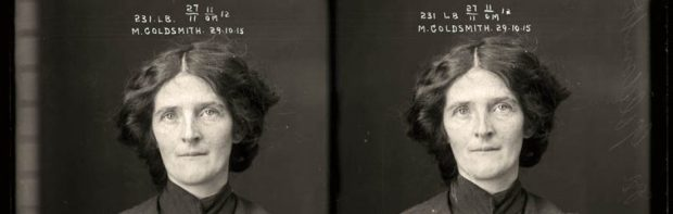 cropped-vintage-female-mug-shots-33-1.jpg