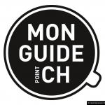 Mon-Guide.ch / L'annuaire de l'Arc jurassien