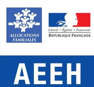 Allocation Handicap Ef Bf Bd Enfant Caf