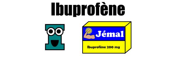 02-ibuprofene