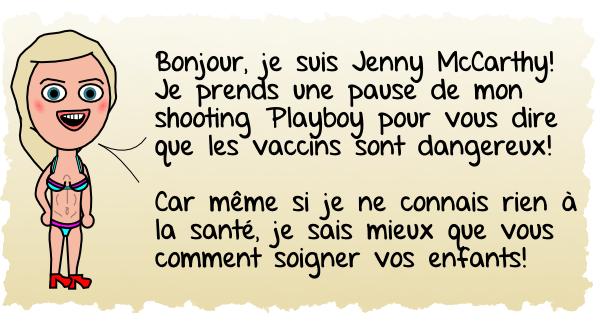 vaccins_jenny