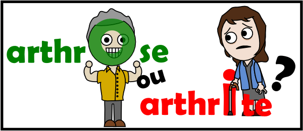 arthrite_arthrose_header