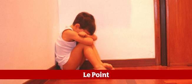 Pathologique, un enfant de six ans qui fait trois grosses colères par semaine pendant un an ?