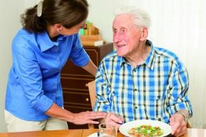 Des acteurs incontournables dans un nouveau modèle de soins et services