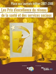 Cahier Gala 2007-2008