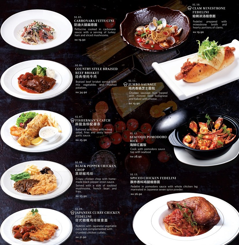 SP Lunch Menu-02