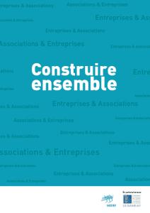 Construire ensemble Guide Rameau Médef