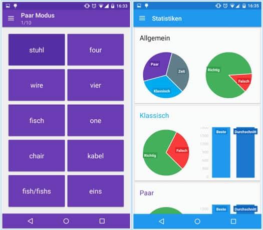 app der woche f252r android �vokabeltrainer von ruben gees
