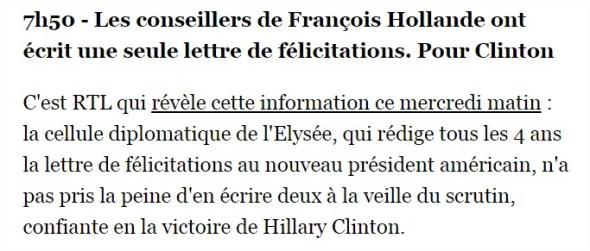 elysee-1