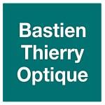 bastienthierryoptique