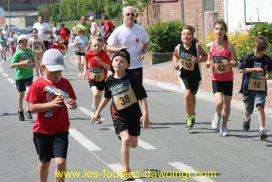 img_5168-copier