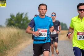 10km2018 (42)