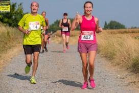 10km2018 (463)