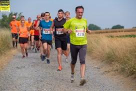 10km2018 (56)