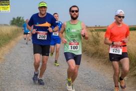 10km2018 (60)