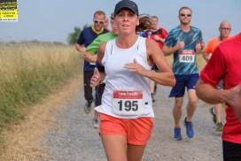 10km2018 (65)