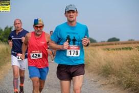 10km2018 (90)