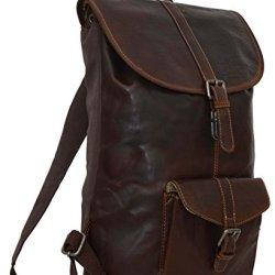 Gusti-Cuir-studio-Nolan-sac--dos-en-cuir-doublure-impermable-sac-en-cuir-cabas-besace-en-cuir-sac-de-voyage-vintage-en-cuir-sac--dos-loisirs-femmes-hommes-marron-2M23-20-2wp-0