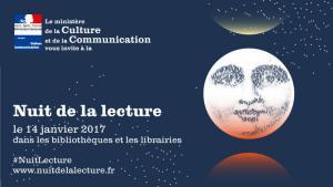 la-nuit-de-la-lecture_seve-16-9