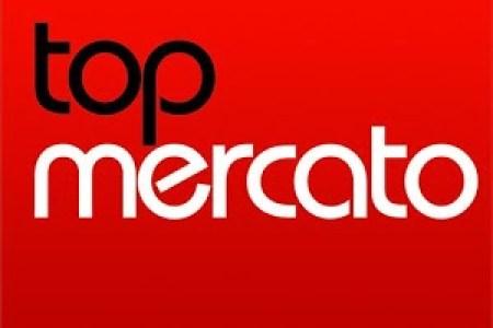 top mercato logo