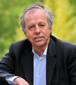 Bernard Maris FI