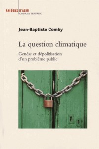 Comby.La question climatique