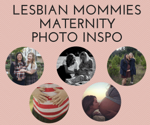 Lesbian Mommies Photo Inspo (1)