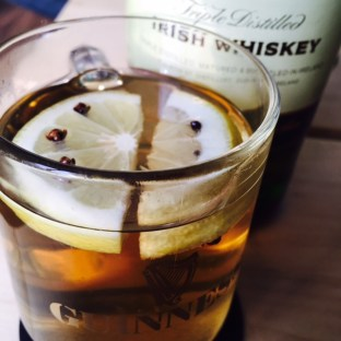 whisky chaud (2)