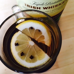 whisky chaud (5)