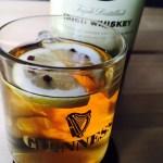 whisky chaud (7)
