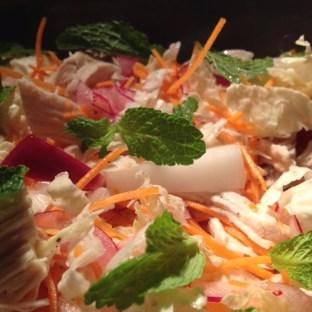 salade viet (7)