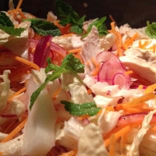 salade viet (9)