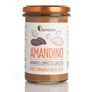 Damiano Amandino