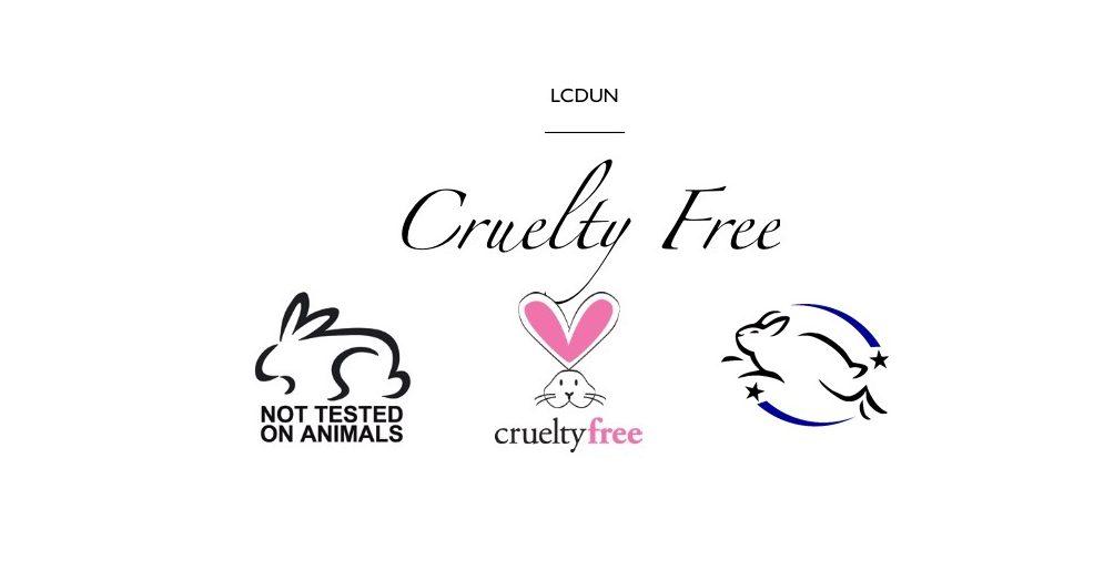 cruelty-free1