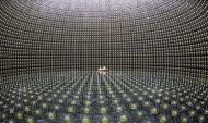 Neutrini, confermata l'oscillazione da muonici a elettronici