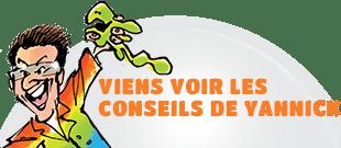 wdg-conseils_yannick