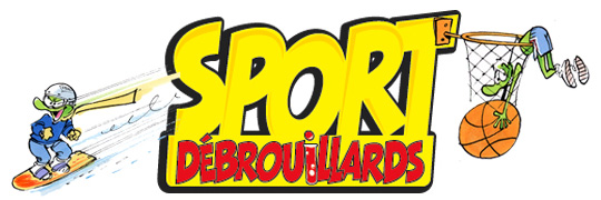 sports-debrouillards