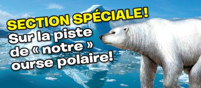 SpecialOurse640