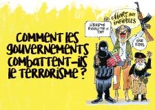 Terrorisme_Petit