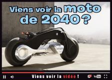 videoMoto_Petit