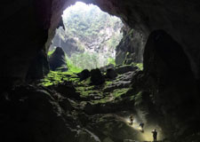 grottevietnam225