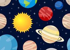 planetes225