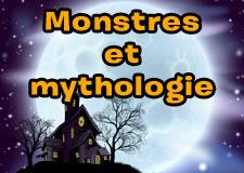 quiz_monstres225