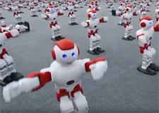 1000robots225