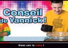 videoyannick