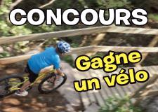 Concour_Petit